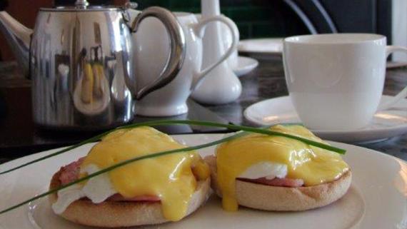 bed-and-breakfast-menu
