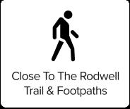 rodwell-trail