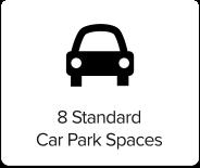 8-standard-car-park-spaces