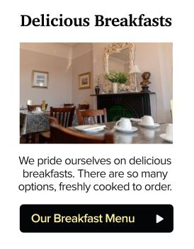 delicious-breakfasts