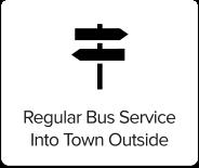 regular-bus-service